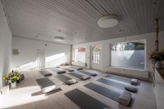 Yoga_Kala-6678022